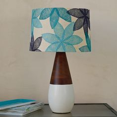 Alcott Lampshade | The Company Store