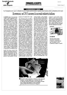 dossier azzardopoli