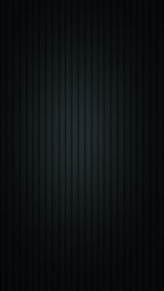 Stripes / black