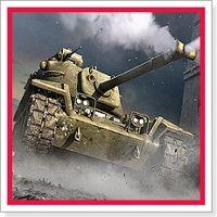 Создатели онлайн игры World of Tanks анонсировали новую программу «Пригласи друга».
