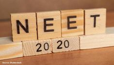 Release date for NEET admit card delayed Those who wish to study MBBS in India must appear for the NEET entrance exam conducted across the country. If you qualify NEET, based on your NEET score in All India Rank (AIR) or state rank, you can […] Dental Public Health, Oral Pathology, Neet Exam, Doctor For Kids, Exams Tips, Sample Paper, Medical College, Entrance Exam, You Are The Father