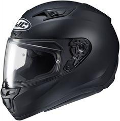 i10 Solid Helmets Motorcycle Helmets For Sale, Motorcycle Gear, Folding Electric Bike, Electric Skateboard, Hjc Helmets, Scooter Shop, Bike Brands, Full Face Helmets, Bike Rider