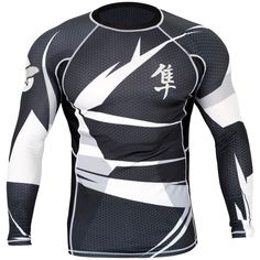 JT/_ Football Training Goalkeeper Protective Long Sleeves Top Pants Helmet Reli