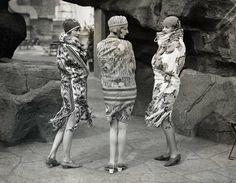 Brighton, 1928