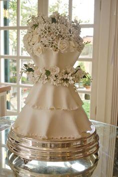 bolo de casamento.11