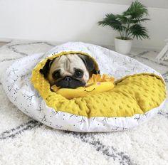 Omg, so cute!