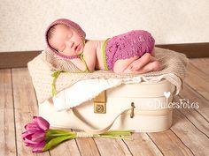 Bebé recien nacido fotografía artistica