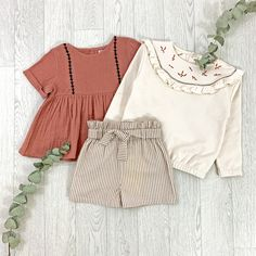 Bell Sleeves, Bell Sleeve Top, Look Short, Peplum, Shopping, Parents, Style, Women, Ideas