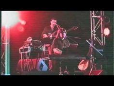 I MARECHIARO Project - Vulesse Addeventare nu Brigante - Live.