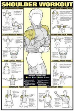 poster for print bukid gym