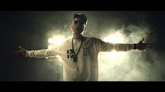 "Paluch  ""Halo Ziemia"" prod. Julas ( OFFICIAL VIDEO ""10/29"")"