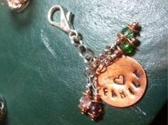 Triple Trouble Trinkets - Home - Tucson, AZ Tucson, Gemstone Jewelry, Pendant Necklace, Gemstones, Gems, Jewels, Minerals, Drop Necklace
