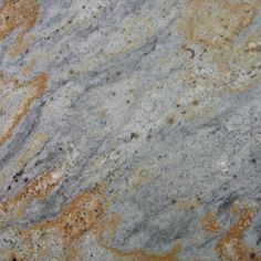 Sunny Gold Granite Colors, Granite Countertops, Stone, Gold, House, Home Decor, Image, Ideas, Granite Worktops