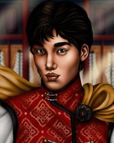 Fantasy Characters, Disney Characters, Fictional Characters, Lunar Chronicles Cinder, Female Villains, Marissa Meyer, Harry Potter Art, Percabeth, Character Illustration