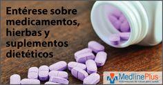 RESUMEN DROGAS RECETADAS: SERTRALINA 50 mg BPM DIGMID MISA PERÚ ISO 9001 IQFARMA 105 SOLES ADELGAZAMIENTO SUDORACIÓN CALAMBRE REGULADOR SEXUAL PELIGRO: SUICIDIO