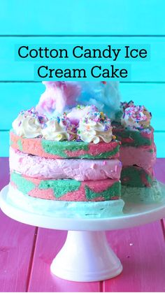 Fun Baking Recipes, Sweet Recipes, Cupcakes, Cupcake Cakes, Food Cakes, Cookies Et Biscuits, Cake Cookies, Köstliche Desserts, Dessert Recipes