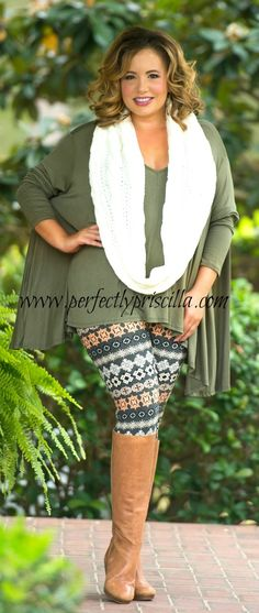 http://www.perfectlypriscilla.com/look-at-me-now-legging/