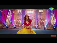 Tamil Video Song | Tamil HD Video Download | Tamil MP3 Download