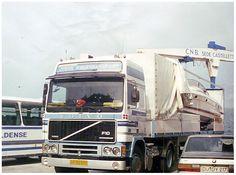 Volvo F10 DK.jpg