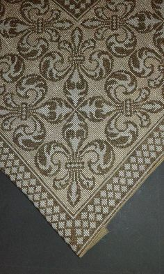 Cross Stitch Borders, Cross Stitch Samplers, Cross Stitching, Cross Stitch Embroidery, Embroidery Patterns, Cross Stitch Patterns, Crochet Butterfly, Crochet Circles, Needlepoint Stitches