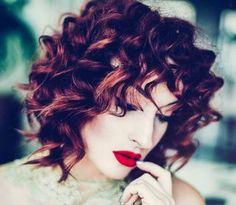 13.-Curly-&-Wavy