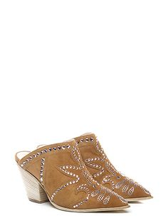 Heeled Mules, Cuff Bracelets, Swarovski, Heels, Sneakers, Outfits, Shopping, Jewelry, Boots