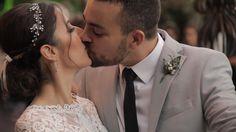 Berries and Love - Página 27 de 189 - Blog de casamento por Marcella Lisa