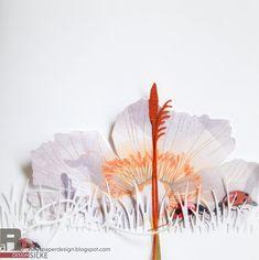 blütenteppich   käferlein im frühling     welch ein GLÜCK     aus der kreativenBOX diesen monats   :)                                  ...
