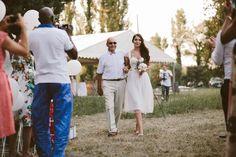 Un beau jour - Photos-de-mariage-Laure-et-Jules-Say-Cheers34