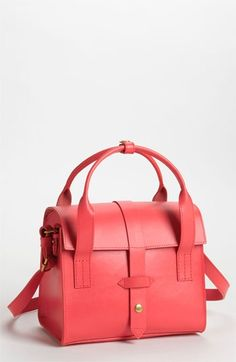 IIIBeCa by Joy Gryson North Moore Satchel | Nordstrom