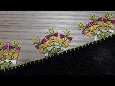 A3, Make It Yourself, Crochet, Ganchillo, Crocheting, Knits, Chrochet, Quilts