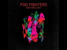 ▶ Foo Fighters - Everlong - YouTube = Lyrics. David Letterman's favorite song. They played it at the end of his final TV show.