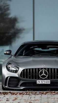 Developing technology and new cars technologies, actual car news, of your car problems and solutions. All of them and more than on begescars. Mercedes Benz Amg, Mercedes Models, Koenigsegg, Mercedes Benz Wallpaper, Car Backgrounds, Mercedez Benz, Lux Cars, Top Luxury Cars, Mustang Cars