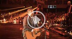 """Confira o vídeo de """"Teus Sonhos"""" de Fernandinho Faz Chover, no lançamento do DVD Teus Sonhos ao vivo no HSBC Arena!  Vídeo: http://www.onimusic.com.br/produtos/produtos_dt.aspx?idcd=147&utm_campaign=videos-fernandinho&utm_medium=post-25nov&utm_source=pinterest&utm_content=teus-sonhos-ao-vivo-hsbc-produto-site-oni"""