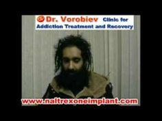 Heroin detoxification process http://www.heroindetoxeurope.com/heroin-detox-medical-detoxification