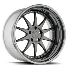 The wheel can be ordered in diameters. Choose your rim width, offset, bolt pattern and hub diameter from the option list. Cheap Wheels, Wheel Warehouse, Powder Coat Colors, Rims And Tires, Truck Tyres, Forged Wheels, Custom Wheels, Alloy Wheel