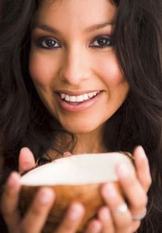 Find out what two home remedies for acne will clear your skin in a couple of days. These home remedies for acne are easy, inexpensive, effective and may already be in your cupboard.