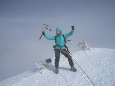 Elbrus_Summit