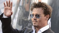 johnny<3 - Johnny Depp Photo (35113823) - Fanpop