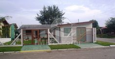 Imbé Imóveis - Casa para Venda/Aluguel em Imbé