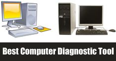 In this article, we have shared some best free computer diagnostic tools that could help you to find and fix different errors.