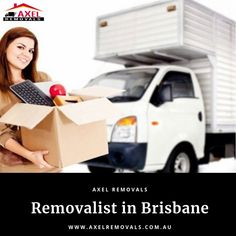 Axel Removals is one of the top removalists in Brisbane. Call Axel Removal for services like House removals, Office removals, Furniture removals, Packing and Moving and more. Furniture Removalists, House Removals, Cheap Houses, Removal Services, High Quality Furniture, Brisbane, How To Remove, Houston, Packing