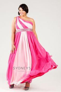 Rachel Sample Dress Trendy Plus Size Dresses dbd59d723