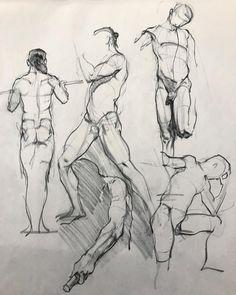 Multiple girl bondage thumbnails