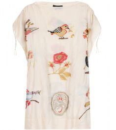 http://cdnc.lystit.com/photos/b24f-2014/08/21/isabel-marant-white-ivo-embroidered-silk-top-product-1-22702118-0-448491997-normal_large_flex.jpeg