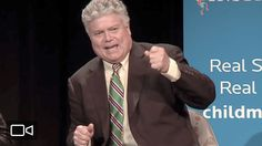 Dr. Ned Hallowell shares his upbeat take on ADHD, including the positive traits of attention-deficit hyperactivity disorder like curiosity, creativity and energy.