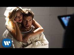 Brett Eldredge - Lose My Mind (Official Video)