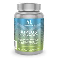 PLUS™ Colon Health, Cellular Level, Balanced Life, Emotional Stress, Endocrine System, Hormone Balancing, Transform Your Life, Aloe Vera Gel, Herbal Medicine