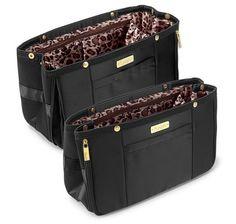 Which is the Best Handbag Organizer Insert for Travelers? - Travel Gift List