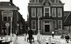 Stadhuis Noorderhaven